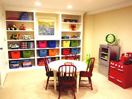 kids basement playroom ideas home design ideas