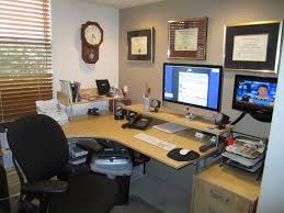 Office Desk Set Up Home Office Desk Setup Diy Stand Up Desk Drjamesghoodblog