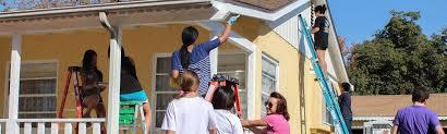 home repair san gabriel valley habitat for humanity