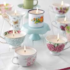 tea cup candles make customized teacup candles in 8 steps rewardme
