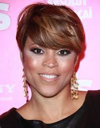 pixie cut hairstyle for age mid30 s black hair styles bob hairstyles for black men bob hairstyles for