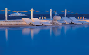 mykonos hotels we love lifethink travel