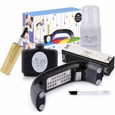 what is gel nail polish how to slay one u2013 naildesigncode