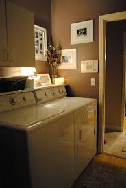 114 best laundry rooms don u0027t have to be ugly images on pinterest