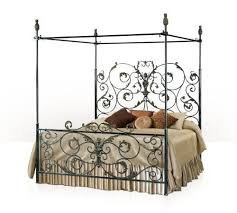 14 best beds images on pinterest canopy bed frame canopy beds