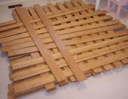 the of bamboo flooring how to