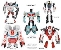 transformers g1 jeep botcon 2010 ideas with digibashes tfw2005 the 2005 boards