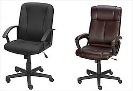 staples desk chair sale purchase staples office chairs from 40