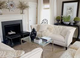 best 25 cream leather sofa ideas on pinterest cream leather