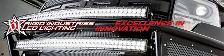 Best Light Bars For Trucks Led Lighting Led Light Bar Truck Light Work Led Light Bar