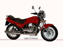 Wiring Diagram For 1987 Honda Goldwing 1987 Honda Gl 1200 Gold Wing Pics Specs And Information