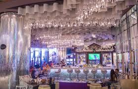 Cosmopolitan Las Vegas Map by The Cosmopolitan Of Las Vegas Introduces Virtual Concierge
