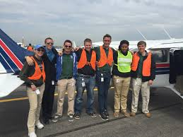 flight team turns in strong performances at national air meet