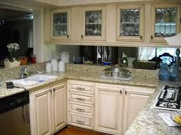 antique white kitchen cabinets in laguna beach cabinet