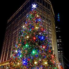 holiday lights tour detroit holiday lights detroit detroit pinterest holiday lights