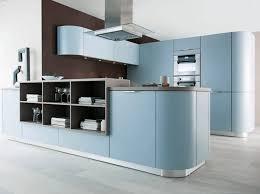cacher une cuisine ouverte amenager une cuisine de 6m2 cuisine 3m2 amnagement salon salle