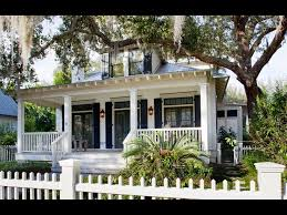 Best  Southern Cottage Homes Ideas On Pinterest Southern - Cottage home furniture