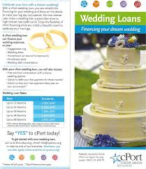 wedding loan innovative wedding financing maine wedding photographer