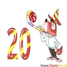 dienstjubil um spr che lustig sprüche zum 40 geburtstag lustig und herzlich gratulieren