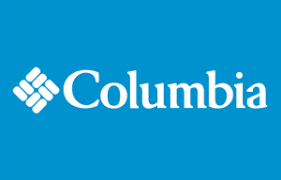columbia black friday deals columbia sportswear u203a black friday canada