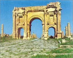 الاثار الرومانية فى العالم العربى images?q=tbn:ANd9GcRCwId3z5_nXlAZQ6Z8vIwH2d6p8nAg86ebnar3xVEbQhK2TYjRmw