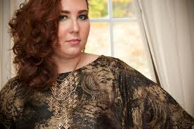 certainly her u2013 formal plus size style tips