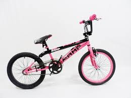 pink motocross bike bmx bikes gallagher cycles