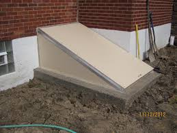 simple ways to insulate basement doors jeffsbakery basement