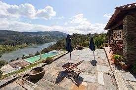 best air bnbs the best luxury airbnb rentals around the world