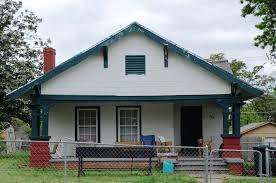 sears craftsman house a rare sears house in bristow oklahoma u2026 route 66 oklahoma