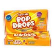where to buy tootsie pops tootsie rolls pops candy direct