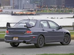 ricer lancer shut up and take my money 5 u2013 the car files thoughts of an enthusiast