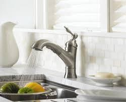 Danze Parma Kitchen Faucet 100 Danze Pull Down Kitchen Faucet 41 Best Kitchen