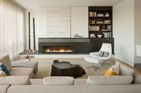 wohnzimmer wohnlandschaft kleines zimmer einrichten 50 wohnzimmer wohnideen