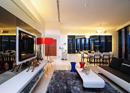 Bedroom Design Kuala Lumpur Reno2you Design Spirits Sdn Bhd Bungalow Ambang Botanic