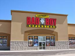 bad boy furniture 59 reviews 1040 wharncliffe road south