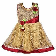fancy frocks baby fancy frock at rs 480 vikhroli mumbai id