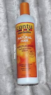 what is the best curlactivator to use for natural hair the 25 best cantu shea butter curl activator ideas on pinterest