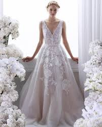 wedding dress daily new 2017 gowns arriving daily at lwd white dress bridal