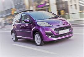 peugeot rental peugeot 107 group a ane car hire
