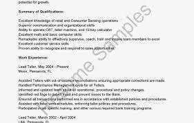 memorable bank experience resume format tags bank resume best