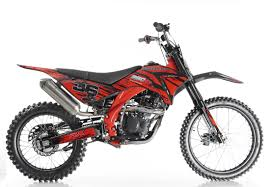 orion apollo 250 rx 250cc dirt bike 36