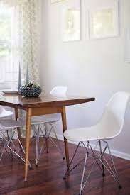 Modern Dining Table Designs 2013 18 Best Cattelan Italia Images On Pinterest Chairs Dining