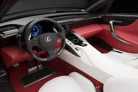 lexus lf lc interior 2016 lexus gsf interior dream cars pinterest dream cars