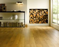 Clean Laminate Floor Wooden Floorings Mv Internationals