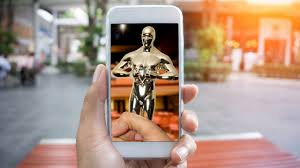 how to watch the 2017 oscars movies online photos video