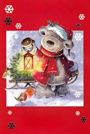 christmas jeep clip art 145 best simon elvin art images on pinterest drawings teddy