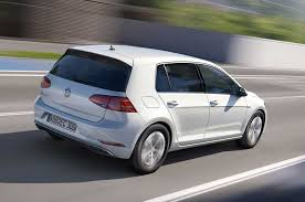volkswagen fox 2016 2017 volkswagen e golf revealed in la autocar