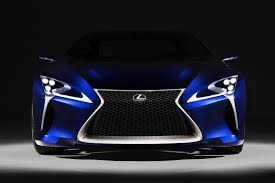 lexus wallpapers for mobile a page full with nice wallpapers of lexus