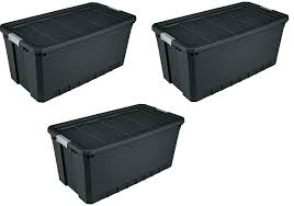 large plastic storage containers for trees rainforest